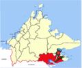 SabahDistrikte-Tawau-pp.png