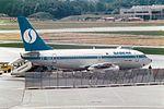 Sabena Boeing 737-229C-Adv OO-SDK (27458937912).jpg