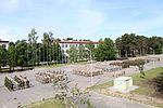 Saber Strike 2012 120622-M-MS727-001.jpg