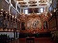 Sacristía de San Pedro Lima.jpg