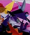 Sadako's 1000 cranes.jpg