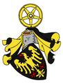 Saffenburg-Wappen.png
