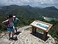 Sai Wan Shan View Compass 1.jpg