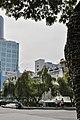 Saigon trung tam quan 1, tpHcm, Dyt - panoramio.jpg