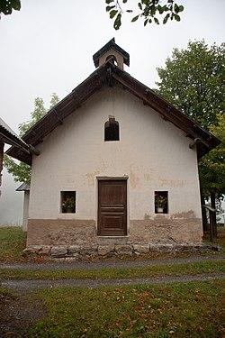 Saint-Étienne-de-Tinée - Chapelle Saint-Maur.jpg