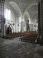 Saint-Étienne-en-Coglès (35) Église 41.jpg