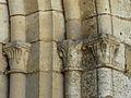 Saint-Amand-de-Coly église chapiteaux (1).JPG