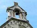 Saint-Béat chapelle château clocher.JPG
