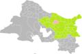 Saint-Cannat (Bouches-du-Rhône) dans son Arrondissement.png