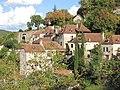 Saint-Cirq-Lapopie - 2014-09-20 - i3005.jpg
