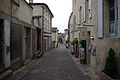 Saint-Emilion 27 by-dpc.jpg