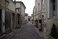 Saint-Emilion 27 by-dpc.jpg