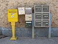 Saint-Escobille-FR-91-boites à lettres-08.jpg