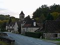 Saint-Félix-de-Reillac village.JPG