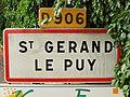Saint-Gérand-le-Puy-FR-03-panneau d'agglomération-3.jpg