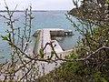 Saint-Jacut-de-la-Mer (La Houle-Causseul).jpg