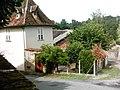 Saint-Jean-Ligoure - panoramio (4).jpg