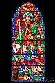Saint-Josse (Pas-de-Calais) vitrail-7.jpg