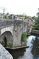 Saint-Léonard-de-Noblat Pont 3987.JPG