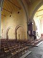 Saint-Méen-le-Grand (35) Abbatiale Nef 03.JPG