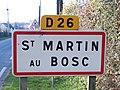 Saint-Martin-au-Bosc-FR-76-panneau d'agglomération-2.jpg