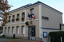 Saint-Martin-du-Manoir - mairie.jpg