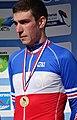 Saint-Omer - Championnats de France de cyclisme sur route, 21 août 2014 (D19).JPG