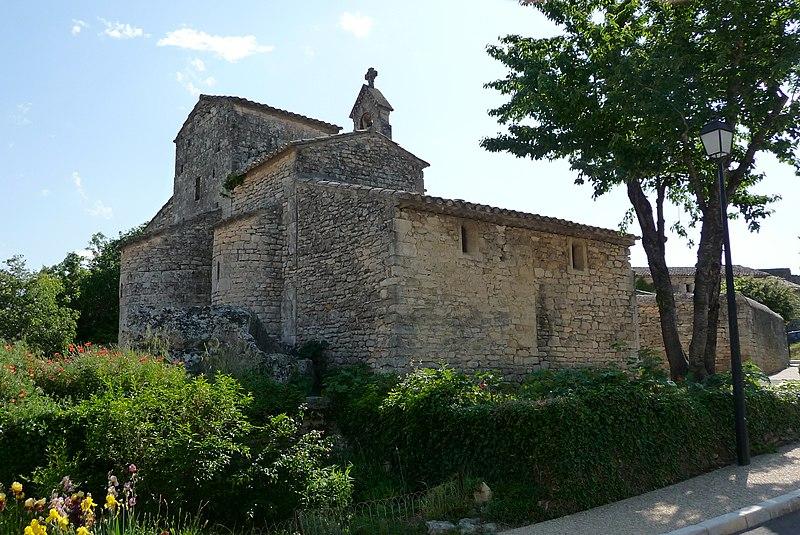 File:Saint-Pantaléon.JPG