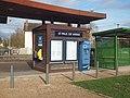 Saint-Paul-de-Varax-FR-01-gare ferroviaire-03.jpg
