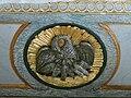Saint-Paul-la-Roche église autel détail.JPG