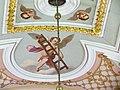 Saint-Petersberg, Peter Paul cathedral (28).JPG