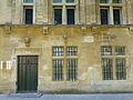 Saint-Rémy-de-Provence-Musée des Alpilles (2).jpg