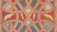 Saint-Sever Beatus f. 138r. - Page-tapis - crop.png