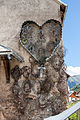 Saint-Sorlin d'Arves - 2014-08-27 - eiIMG 9835.jpg