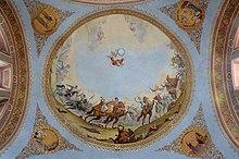 Saint-Ulrich-in-the-battle.jpg
