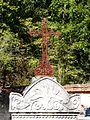 Saint-Vincent-sur-l'Isle cimetière croix (3).JPG