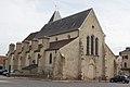 Saint-Vrain - IMG 6405.jpg