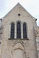 Saint-Vrain - IMG 6409.jpg