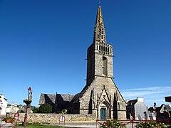 Saint-Winoc de Plouhinec.JPG
