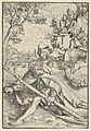 Saint Christopher MET DP842119.jpg