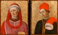 Saint Cosmas and Saint Damian attributed to Bonifacio Bembo.png