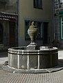 Saint Flour-Fontaine.jpg