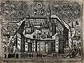 Saint George Wellcome V0033606.jpg