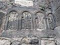 Saint Grigor of Brnakot (cross) 33.jpg