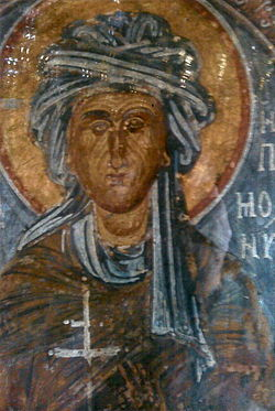 Saint Hipomini icon.jpg