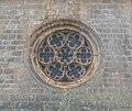 Saint Peter Church of Gourdon 06.jpg