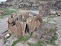 Saint Sargis Monastery, Ushi 131.jpg
