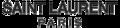 Saint laurent logo18.png