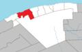 Sainte-Anne-des-Monts Quebec location diagram.png