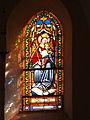 Sainte-Colombe-sur-Loing-FR-89-église-intérieur-a16.jpg
